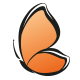 Glamping am Prefelnig Hof Logo